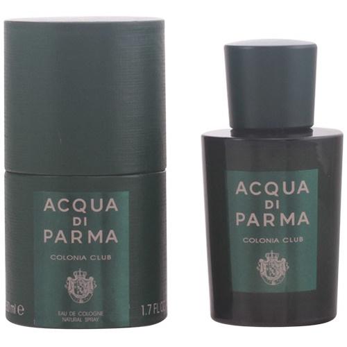 Acqua Di Parma Colonia Club Eau de Cologne 50 мл acqua di parma colonia essenza eau de cologne 500 мл