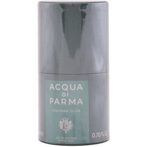 Одеколон Acqua Di Parma item_6060710item_6060710Одеколон cologne CLUB spray 20 ml