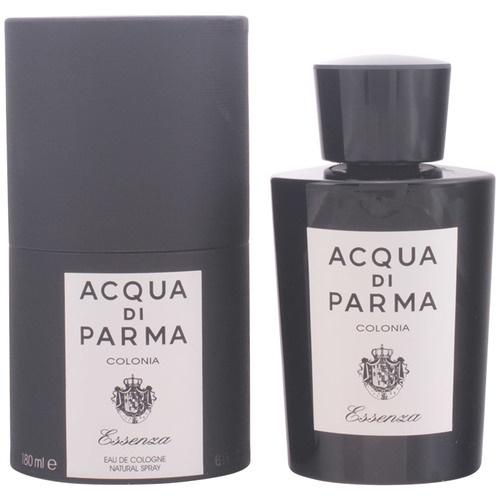 Acqua Di Parma Colonia Essenza Eau de Cologne 180 мл acqua di parma colonia essenza eau de cologne 500 мл