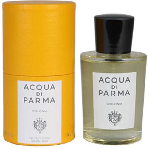 Одеколон Acqua Di Parma item_6060544 mango acqua