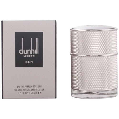 Dunhill Icon 50 мл