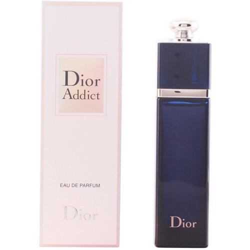 Парфюмерная вода Dior item_6051705 недорого