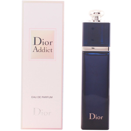 Christian Dior ADDICT 50 мл dior addict lip maximizer