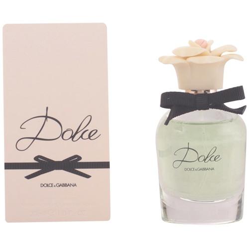 Dolce&Gabbana Dolce 30 мл цены онлайн