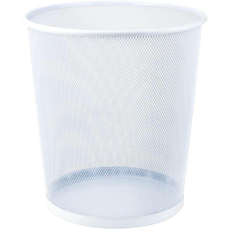 Корзина для бумаг Axent 178-2119-21-A лоток куб для бумаг axent 2112 03 a металлический цвет серебристый 100 х 100 x 100 мм