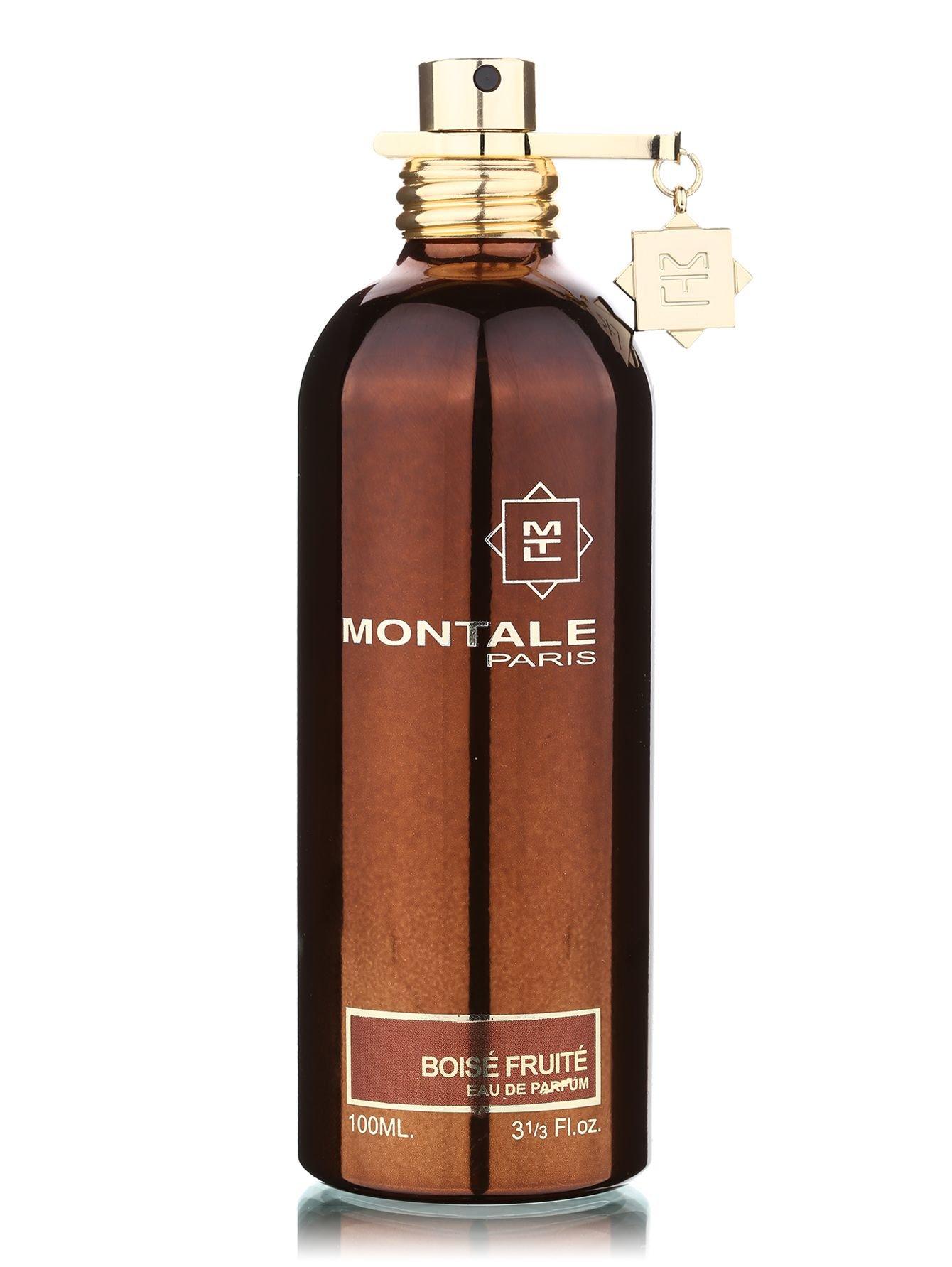 Парфюмерная вода Montale Boise Fruite 100ml montale boise fruite