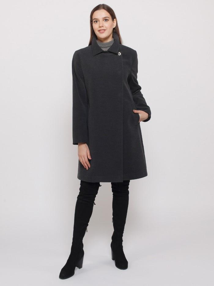 Пальто STYLE NATIONAL пальто style national пальто