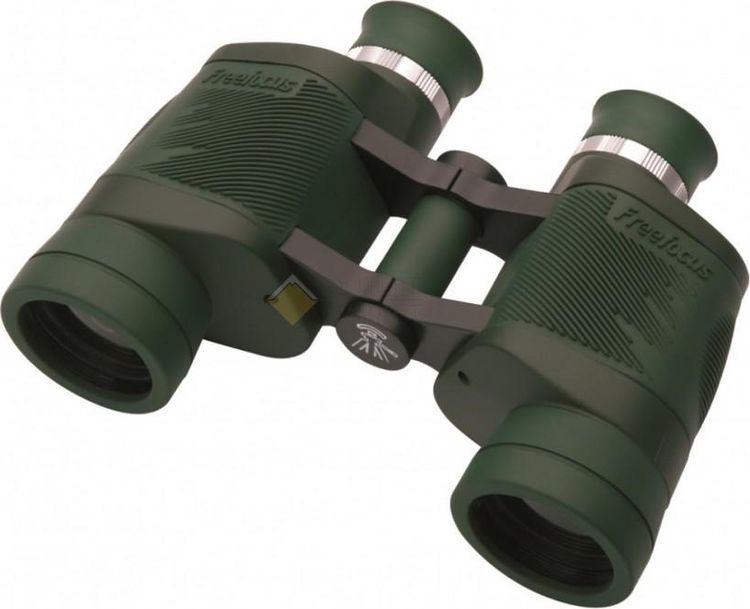 Бинокль Gamo 8X40 Autofocus, BE8x40AF 7050 2 c 8x40 мм