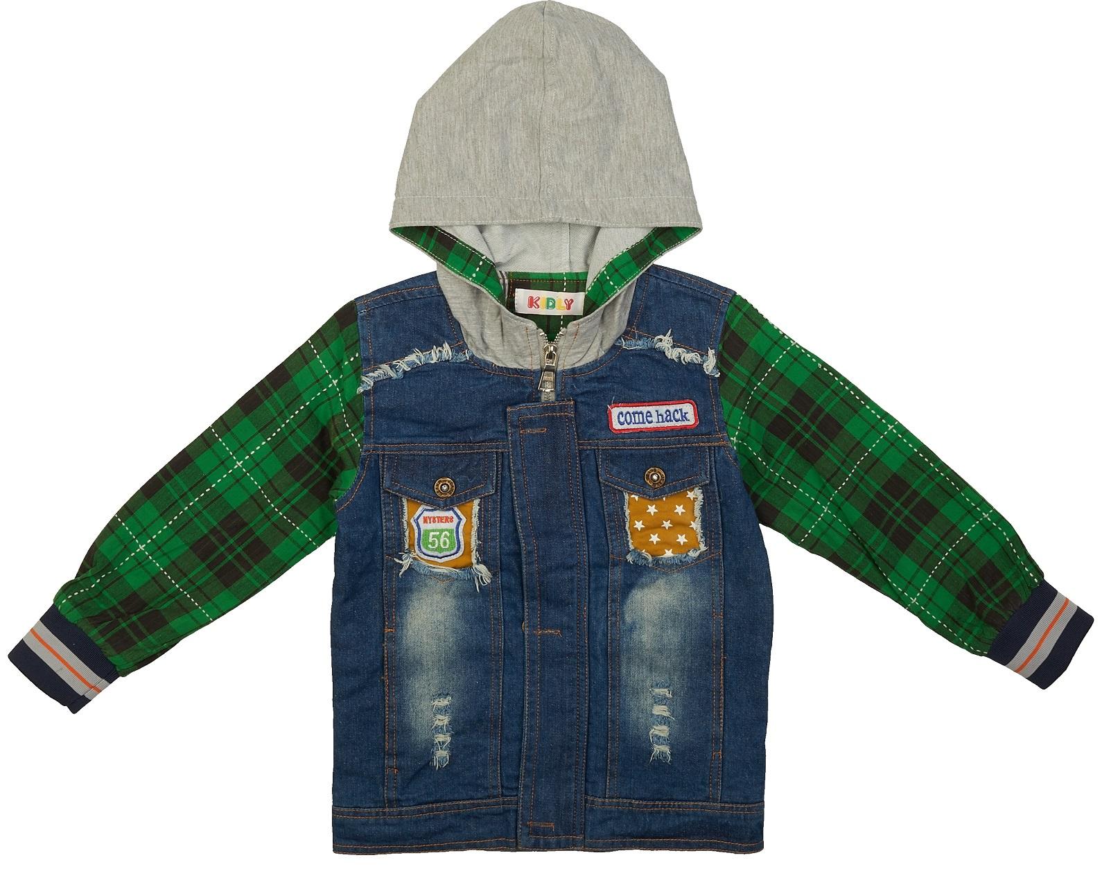 Куртка Kidly куртка kidly