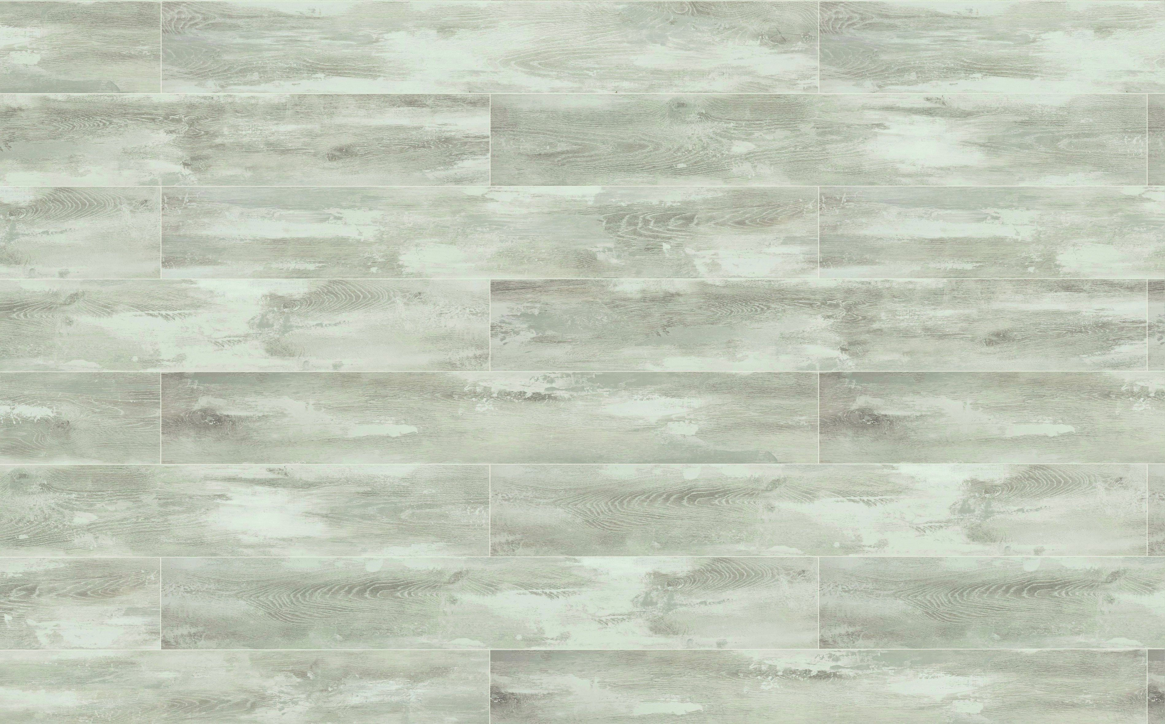 Ламинат Classen 49359, светло-серый цена