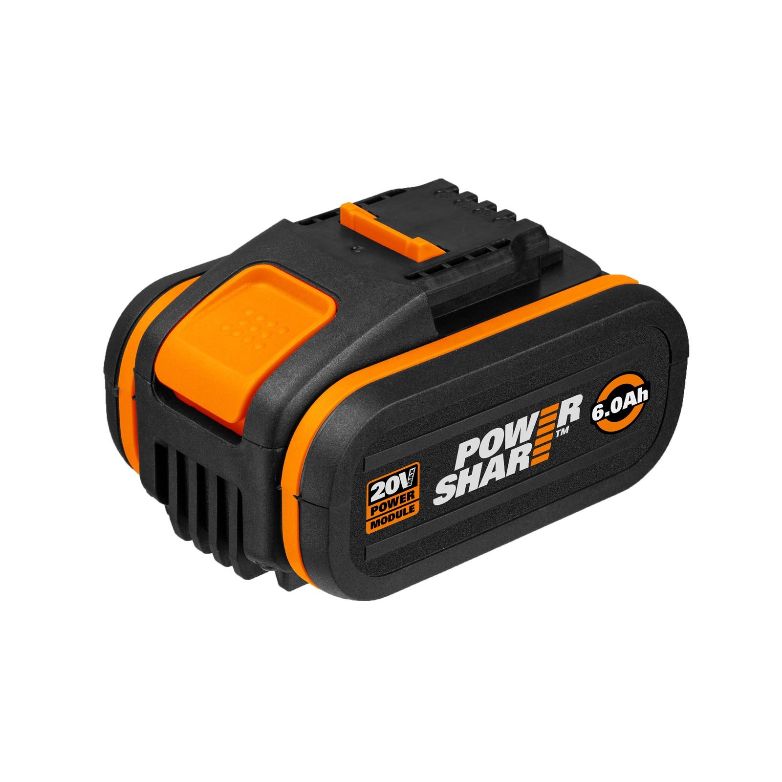 Аккумулятор для инструмента WORX WA3641 аккумуляторы для автомобиля 65 а ч цена братск