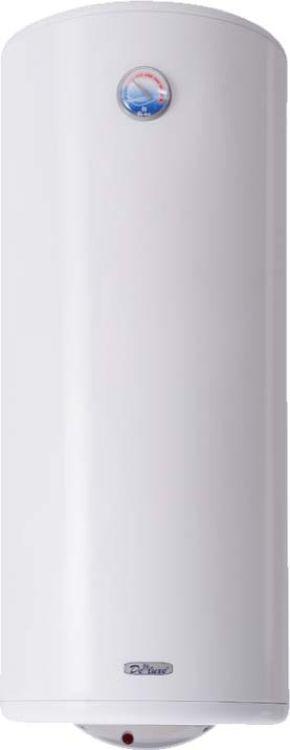 Водонагреватель DeLuxe W120V, накопительный, белый