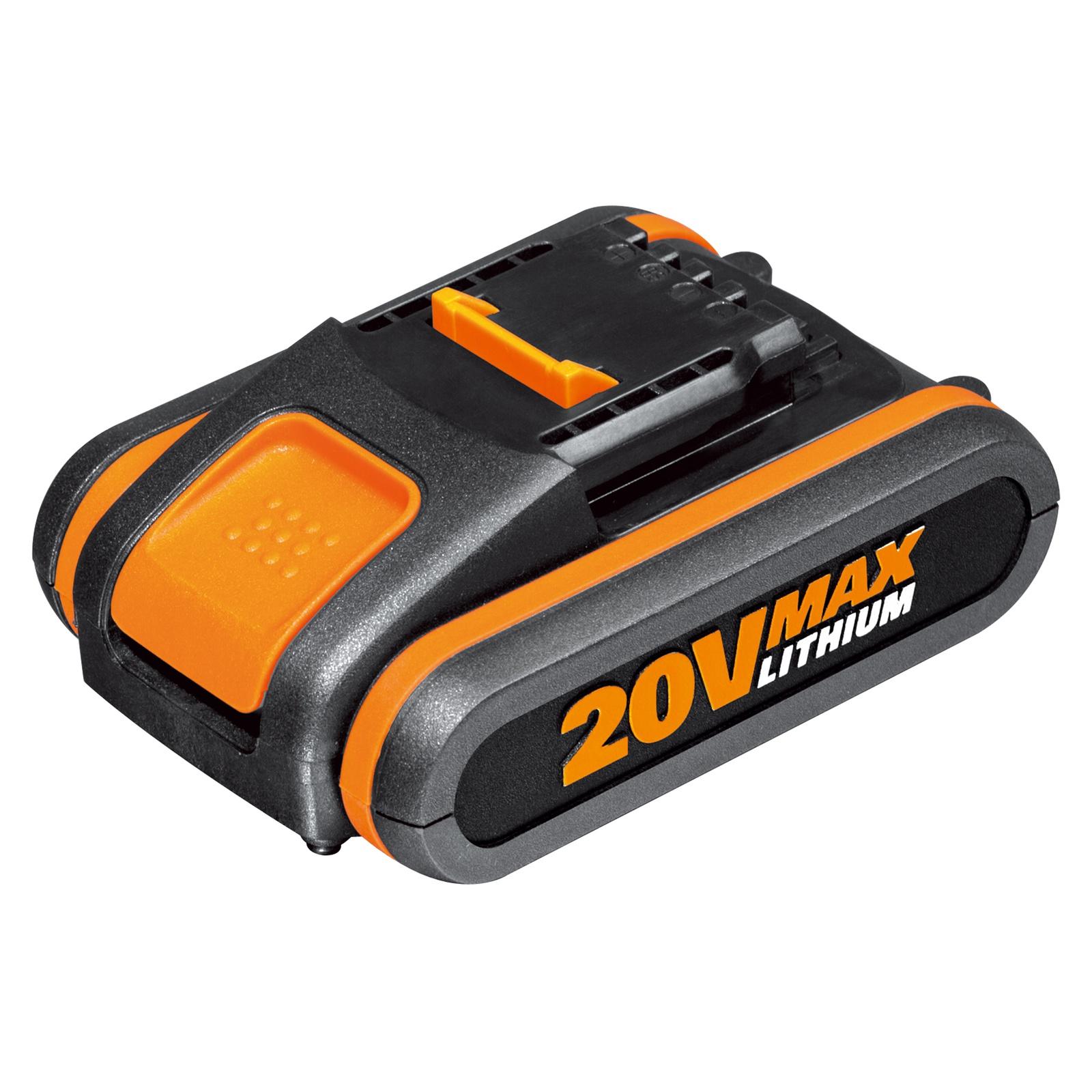 Аккумулятор для инструмента WORX WA3551 аккумуляторы для автомобиля 65 а ч цена братск