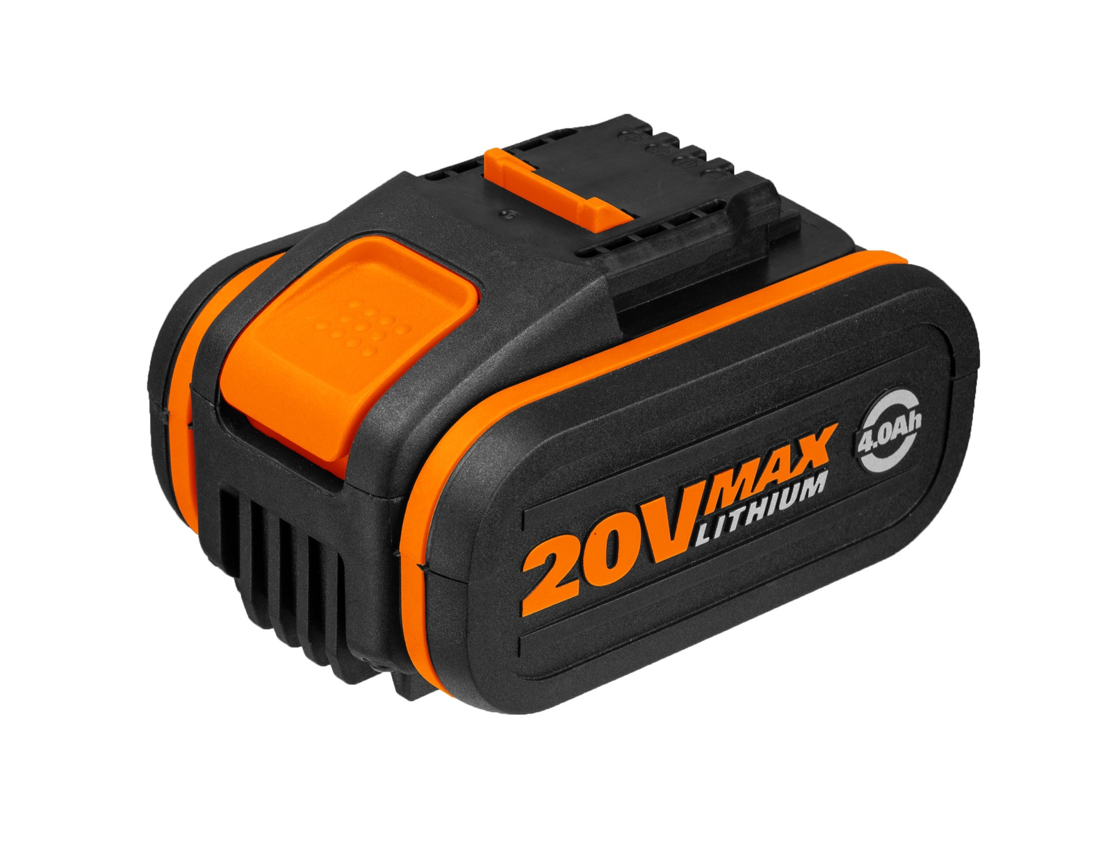 Аккумулятор для инструмента WORX WA3553 аккумуляторы для автомобиля 65 а ч цена братск
