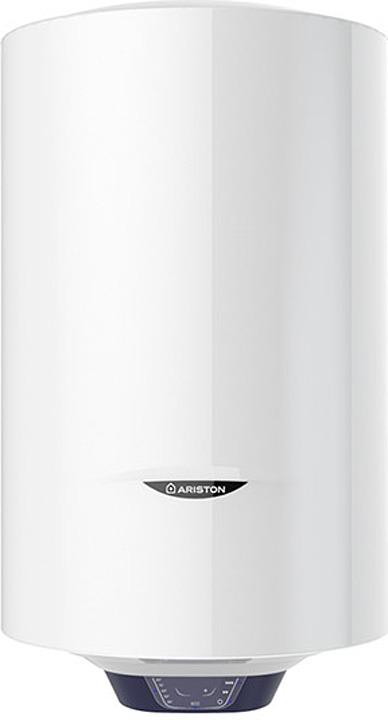 Водонагреватель накопительный электрический Ariston BLU1 ECO ABS PW 100 V, 100 л, белый