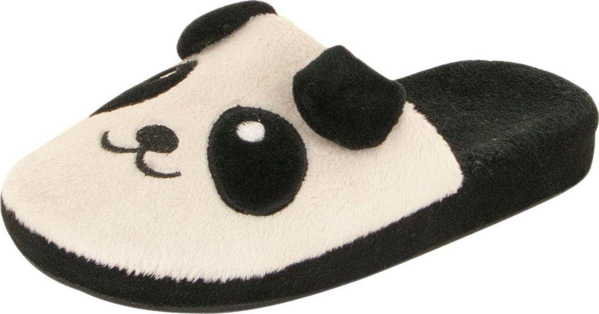 Тапочки Forio сланцы женские forio цвет черный 225 7324 размер 38