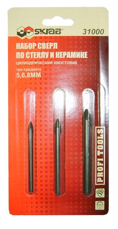 Сверло libman 31000 стяжка libman 26596
