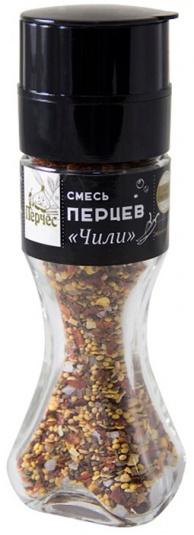Мельница смесь перцев Чили мельница ручная мельница перец соль 2 в 1 iris i3348 i