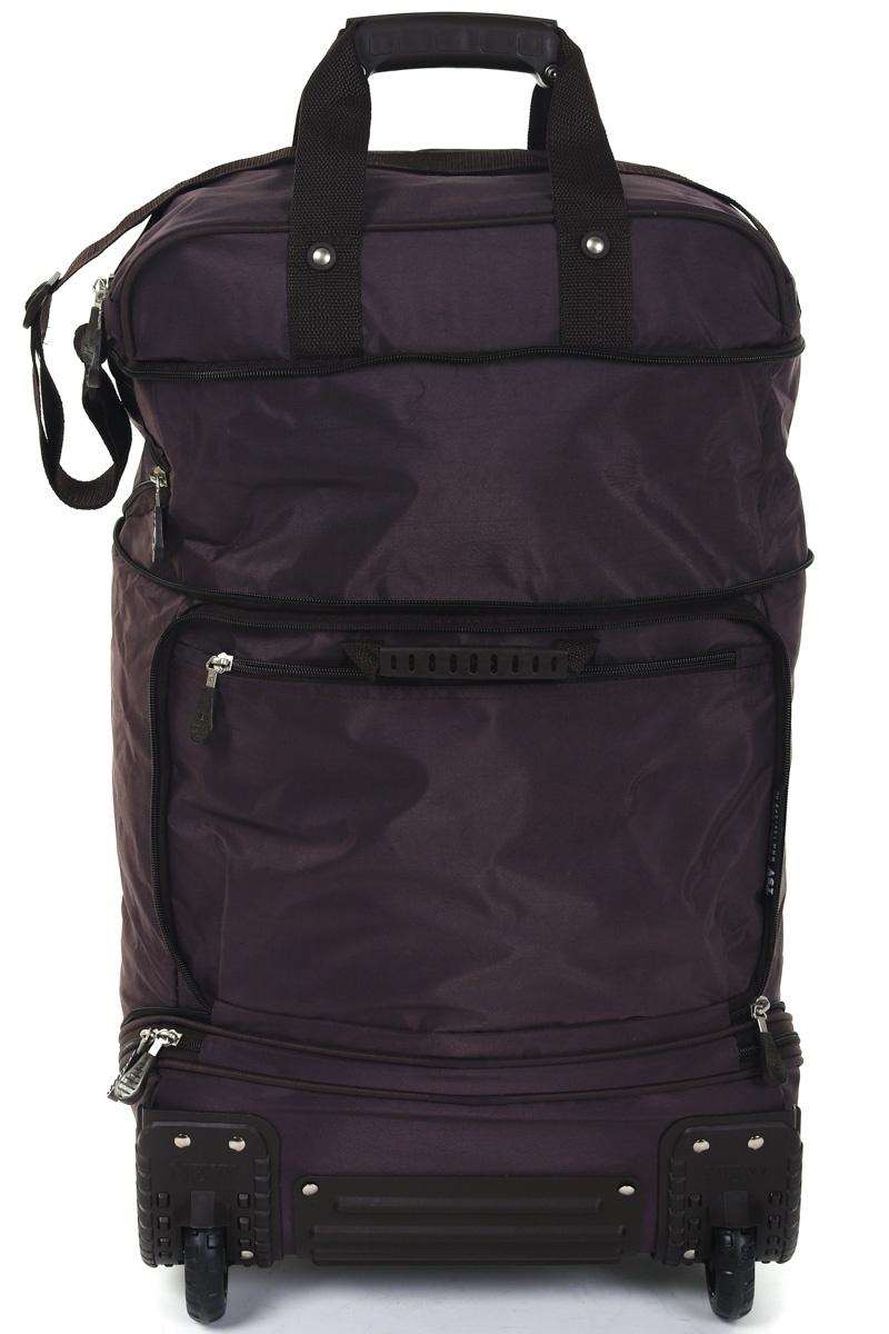 Сумка хозяйственная TSV сумка дорожная tsv 441 22 м коричневый