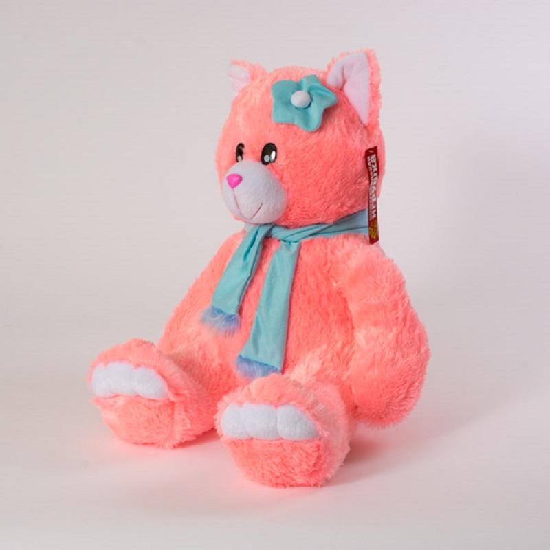 Мягкая игрушка Нижегородская игрушка См-285-5 игрушка