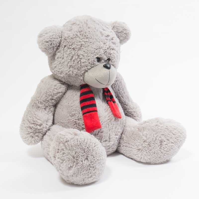 Мягкая игрушка Нижегородская игрушка См-379-5 игрушка f