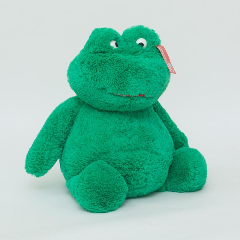 Мягкая игрушка Нижегородская игрушка См-279-5 игрушка