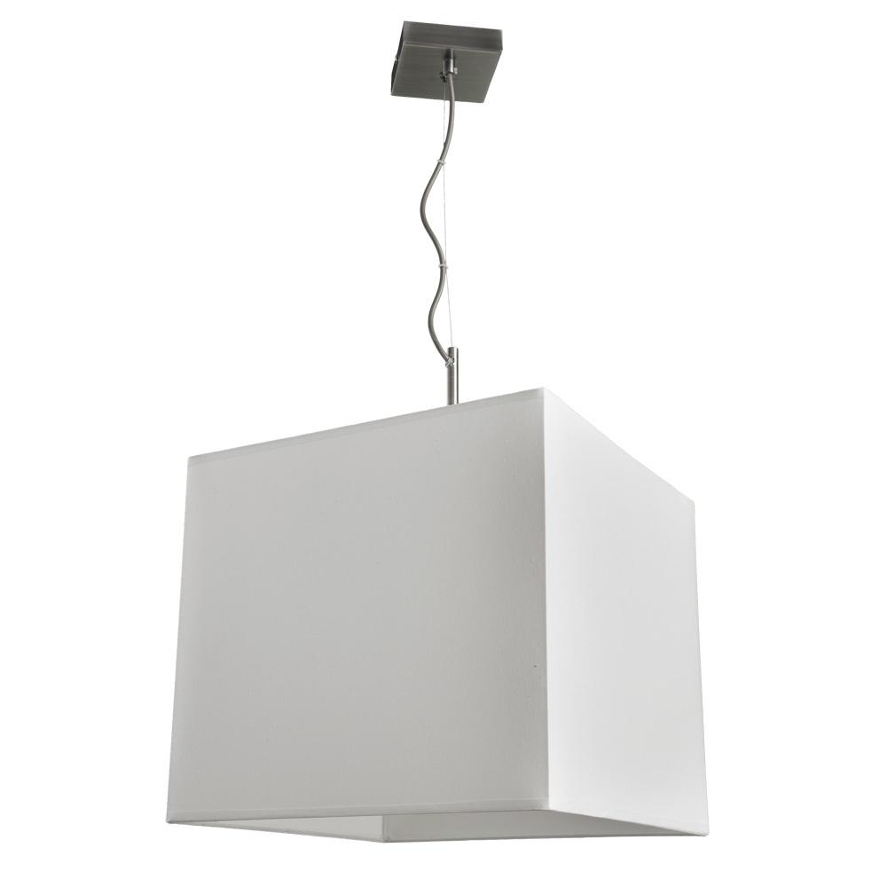 Подвесной светильник Arte Lamp A9247SP-1AB, E27, 60 Вт