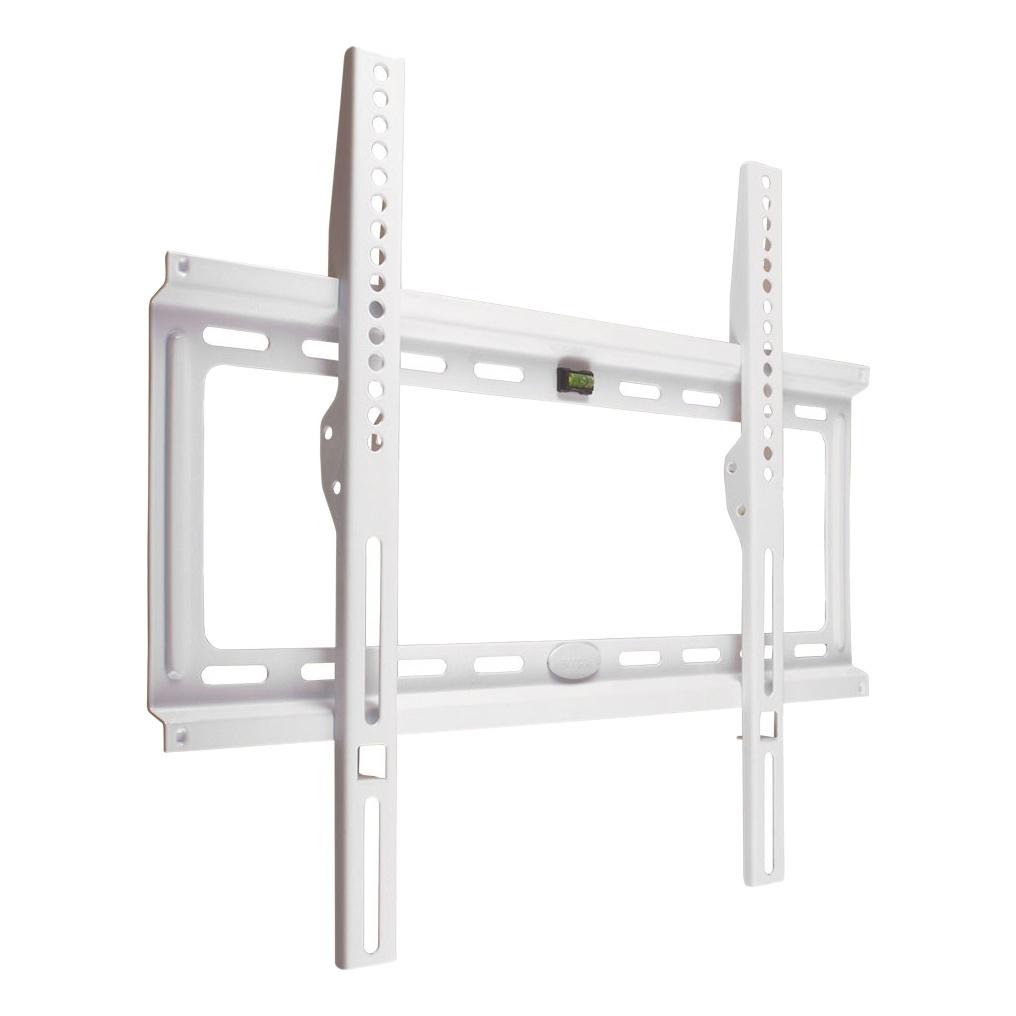 ТВ Кронштейн Kromax IDEAL-3 new white