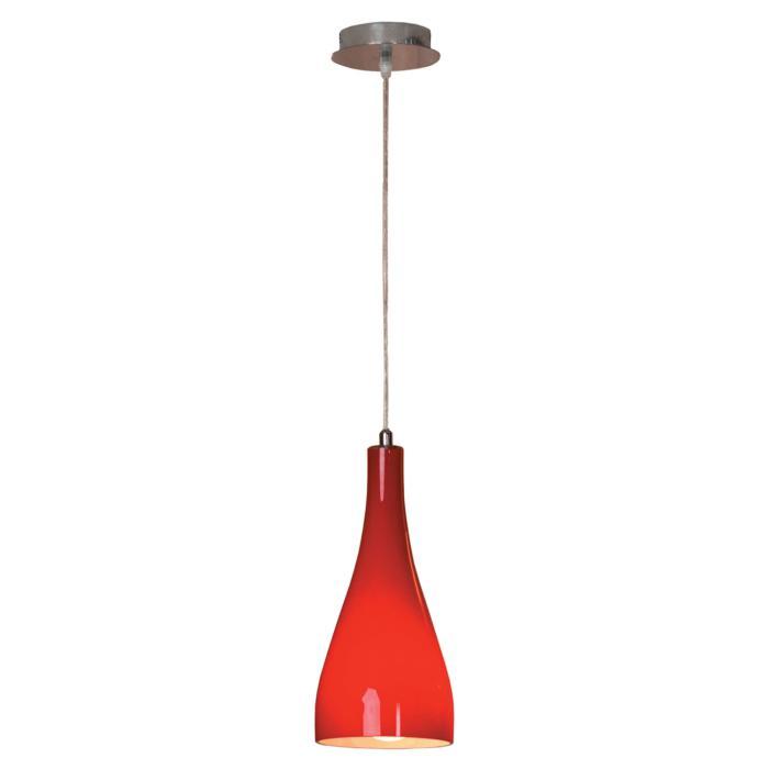 Подвесной светильник Lussole LSF-1156-01, E27, 60 Вт подвесной светильник lussole lsf 1156 01 e27 60 вт