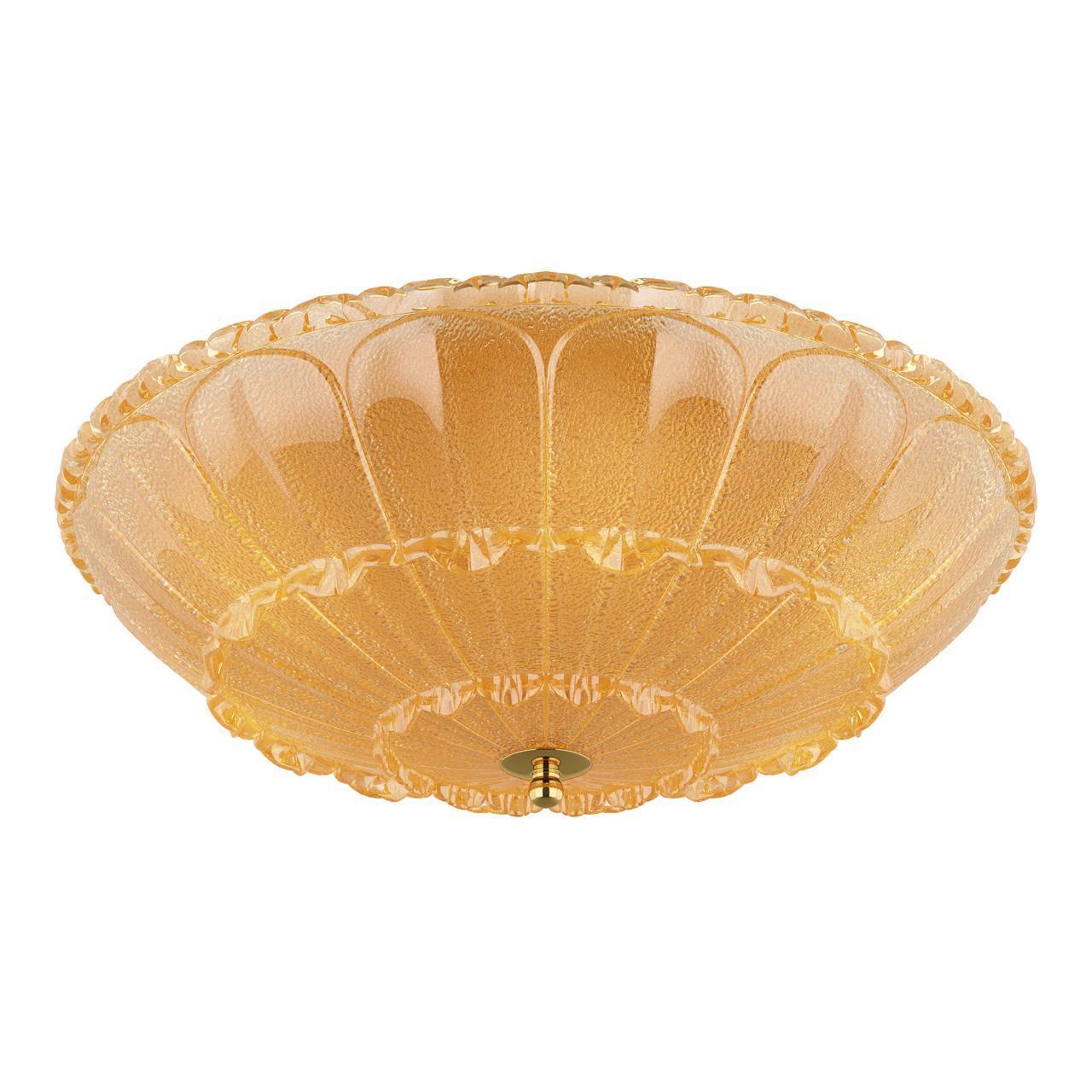 Потолочный светильник Lightstar 820262, желтый потолочный светильник lightstar zucche 820262