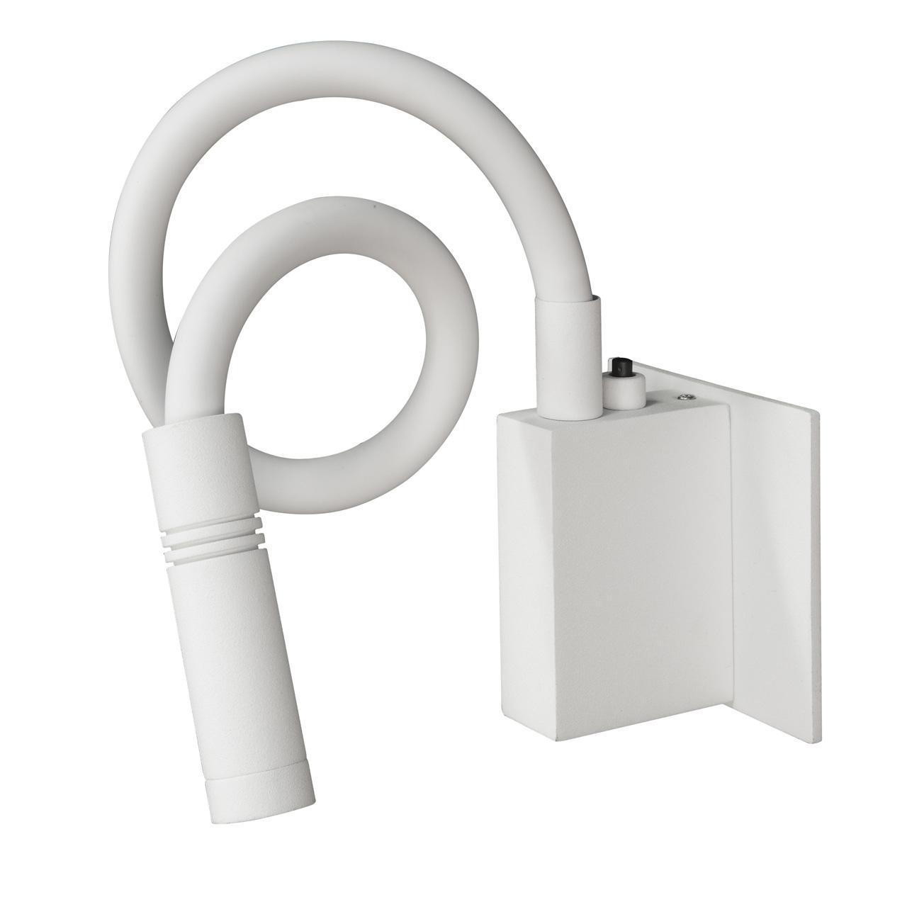 Светильник Lightstar 808616, белый portable digital monitor car volt voltmeter tester lcd cigarette lighter voltage panel meter