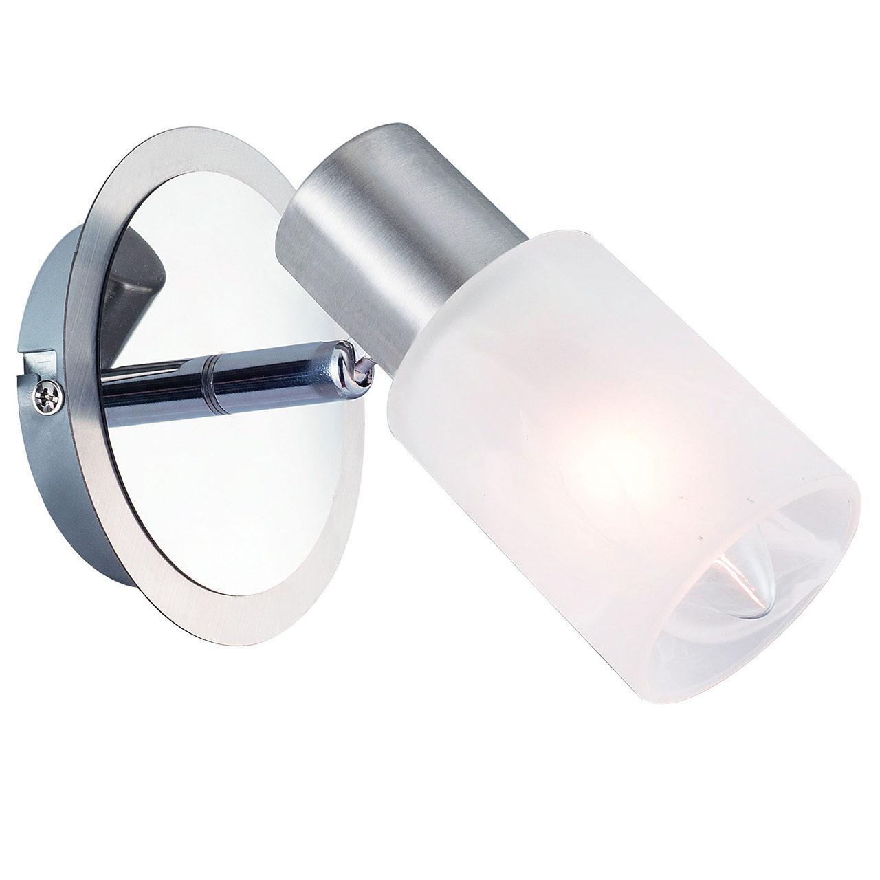 Потолочный светильник Arte Lamp A4510AP-1SS, белый цена