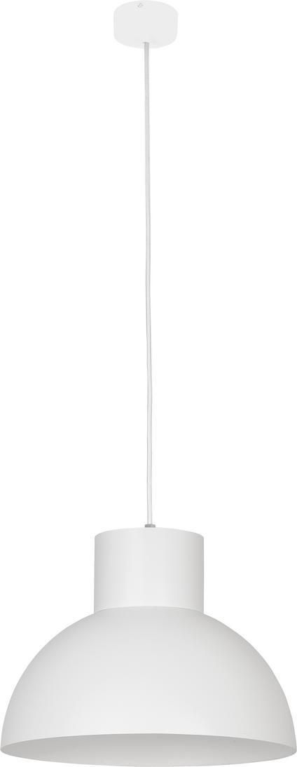 Подвесной светильник Nowodvorski 6612, белый
