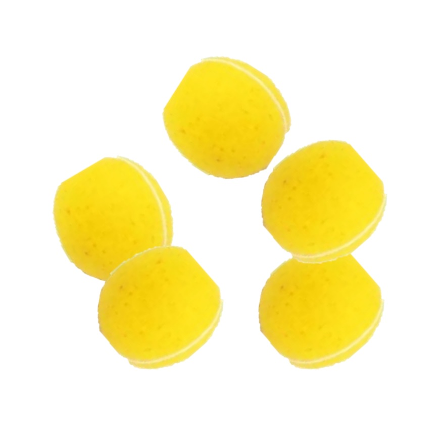 Поп-ап FISHBAIT УТ000032628, желтый