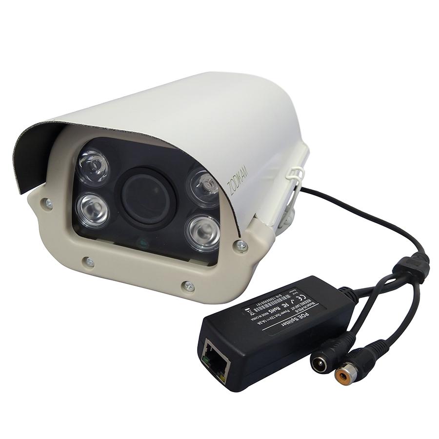 купить камеру наблюдения