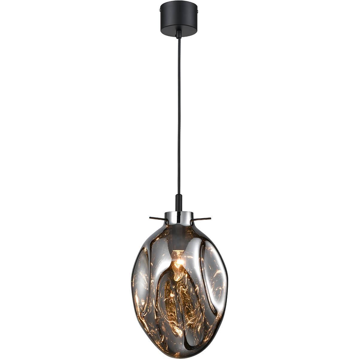 Подвесной светильник Vele Luce VL1663P01, 60 Вт