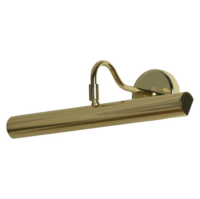 Настенный светильник Lussole LSQ-0231-02, E14, 25 Вт цена и фото