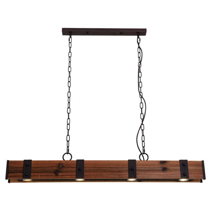 Фото - Подвесной светильник Lussole LSP-9860, черный подвесной светильник lussole lsp 9607 черный