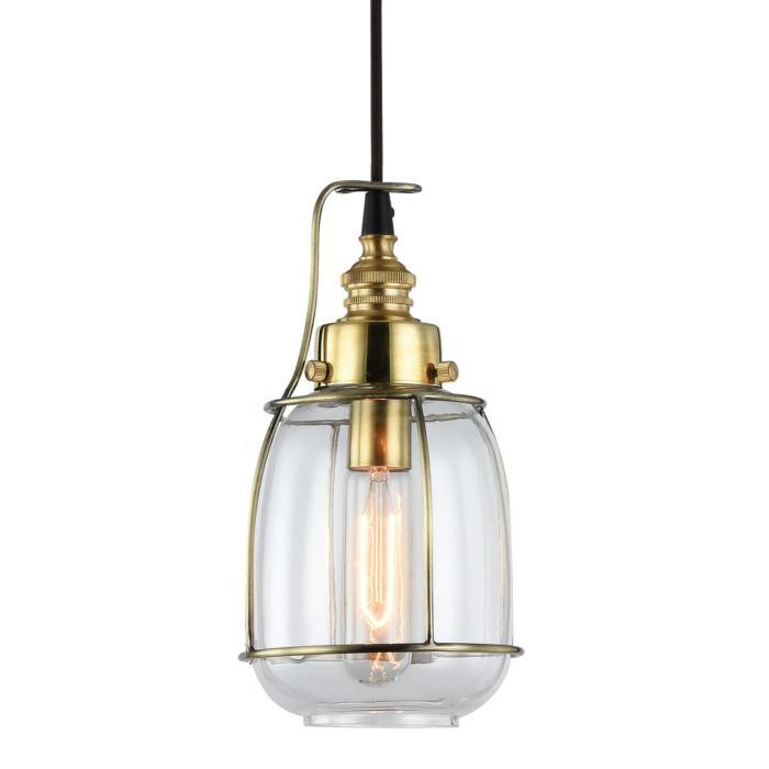 Подвесной светильник Lussole LSP-9677, черный подвесной светильник lussole loft lsp 9677
