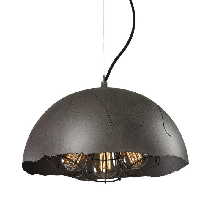 Подвесной светильник Lussole LSP-9623, E27, 60 Вт подвесной светильник flower pot 2 диаметр 23