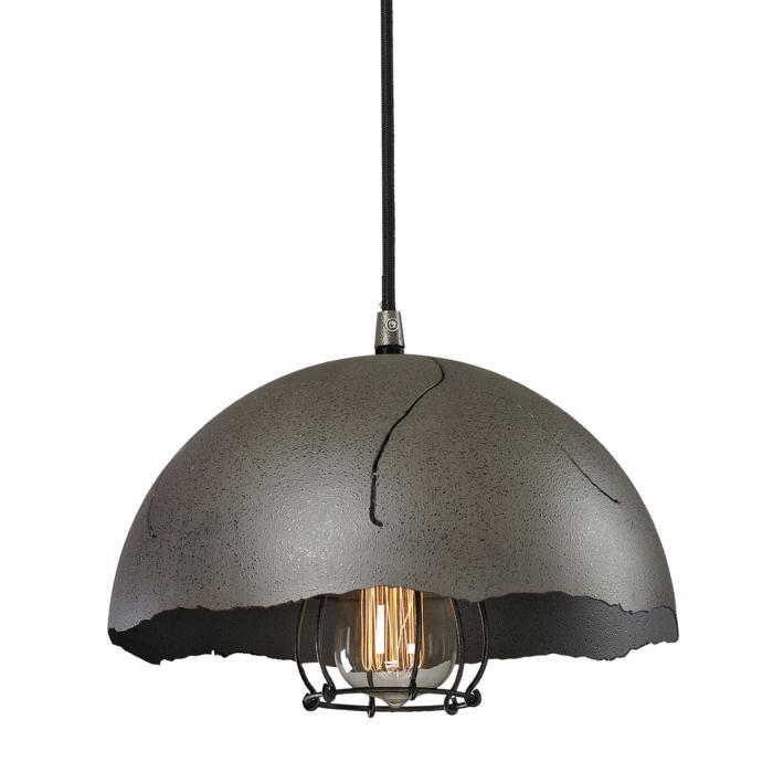 Подвесной светильник Lussole LSP-9621, E27, 60 Вт подвесной светильник flower pot 2 диаметр 23