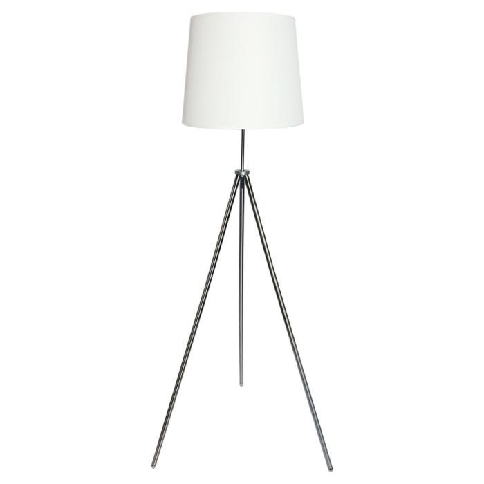 Напольный светильник Lussole LSP-0502, E27, 40 Вт все цены
