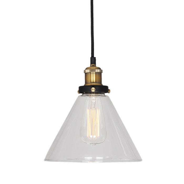 Фото - Подвесной светильник Lussole LSP-9607, E27, 60 Вт подвесной светильник lussole lsp 9607 черный
