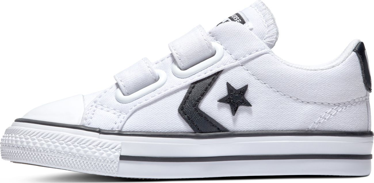 Кеды Converse Star Player 2V