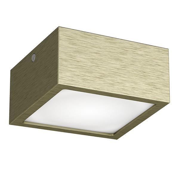Потолочный светильник Lightstar 213921, бронза потолочный светильник потолочный светильник champion бронза