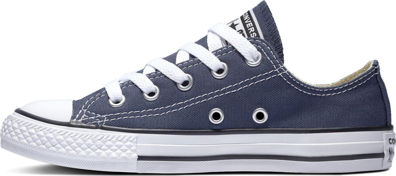Кеды Converse Chuck Taylor All Star кеды женские converse chuck taylor all star цвет синий 163308 размер 5 37 5
