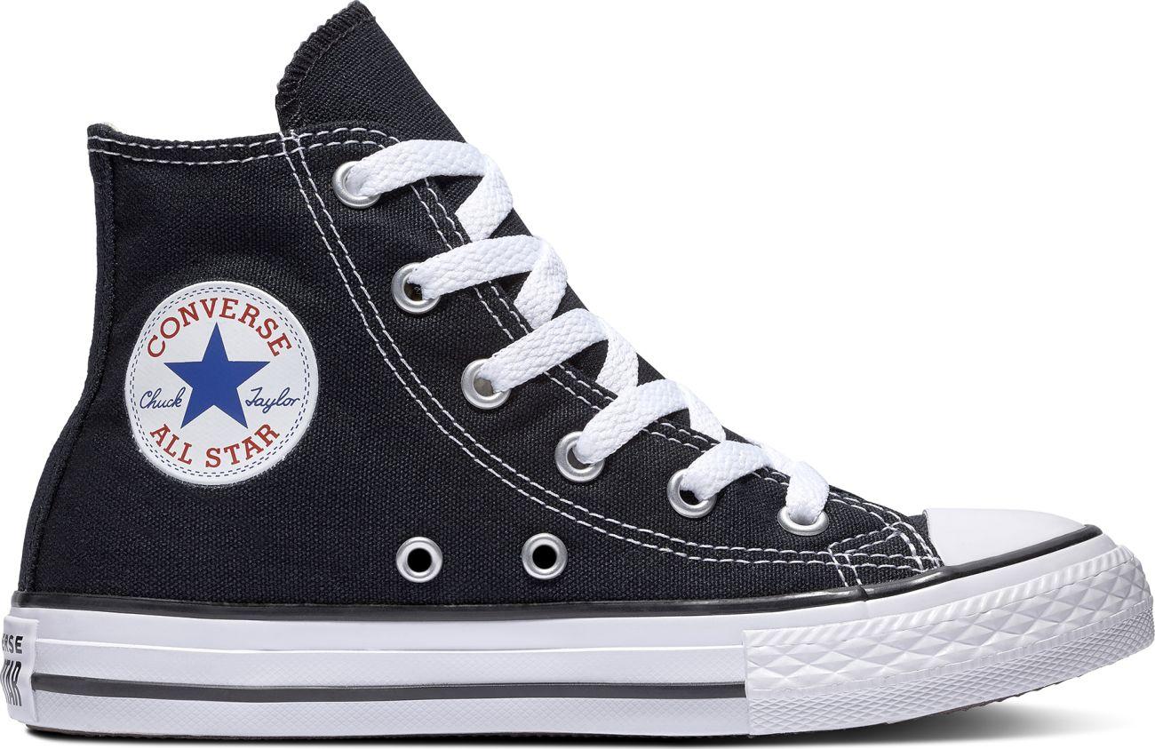 Обувь на руси фото версии