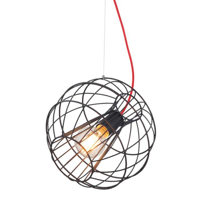 Подвесной светильник Lussole LSP-9933, E27, 60 Вт светильник lgo lsp 993 lsp 9933