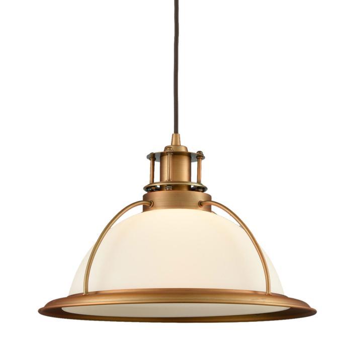 Подвесной светильник Lussole LSP-9811, E27, 60 Вт светильник lussole loft lsp 9811 lsp 9811