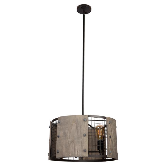 Подвесной светильник Lussole LSP-9513, E27, 60 Вт подвесной светильник lussole loft lsp 9513